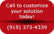 call to customize your solution